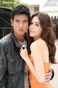 Fai Chon Saeng
