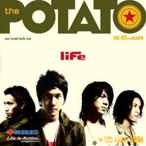 Potato - Life